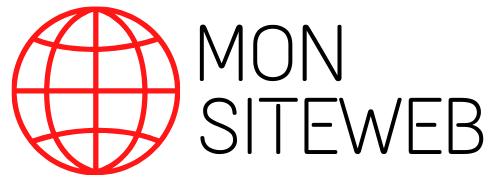 Conseils et astuces pour votre site web