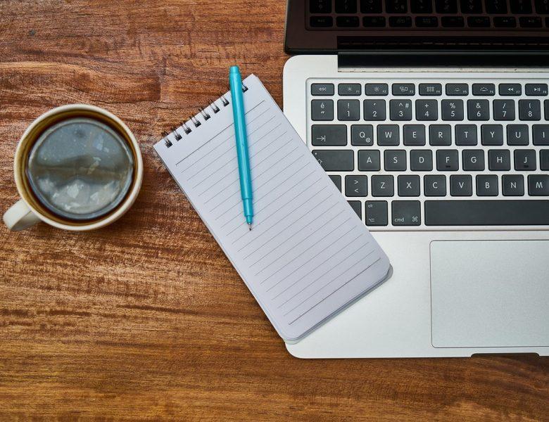 La rédaction web et la sémantique l'avenir du référencement en 2021