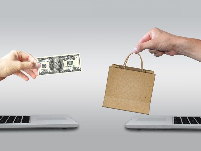 L'importance de la création d'un site internet pour un Artisan ou un Commerçant !