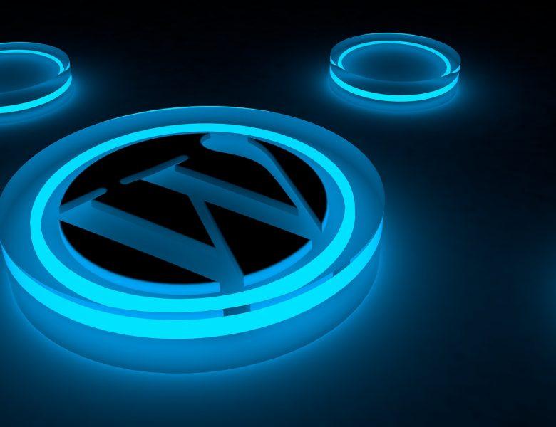 Déléguer la gestion de son site WordPress