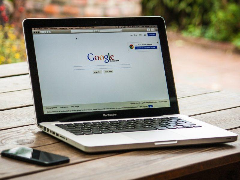 Pourquoi optimiser complètement votre liste Google My Business