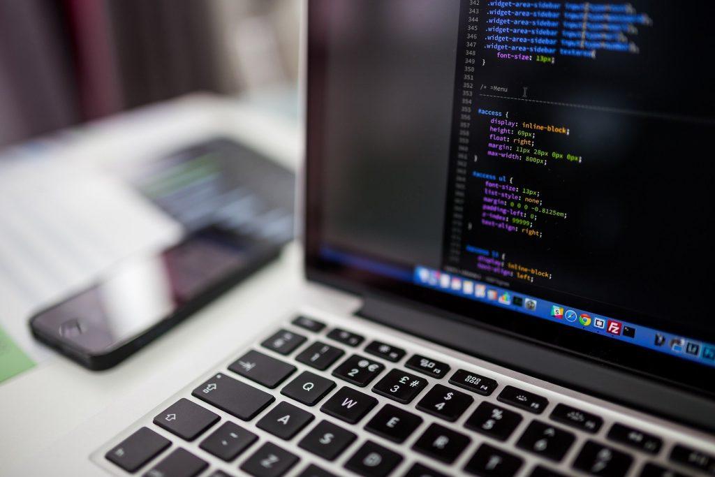 informatique sans diplôme