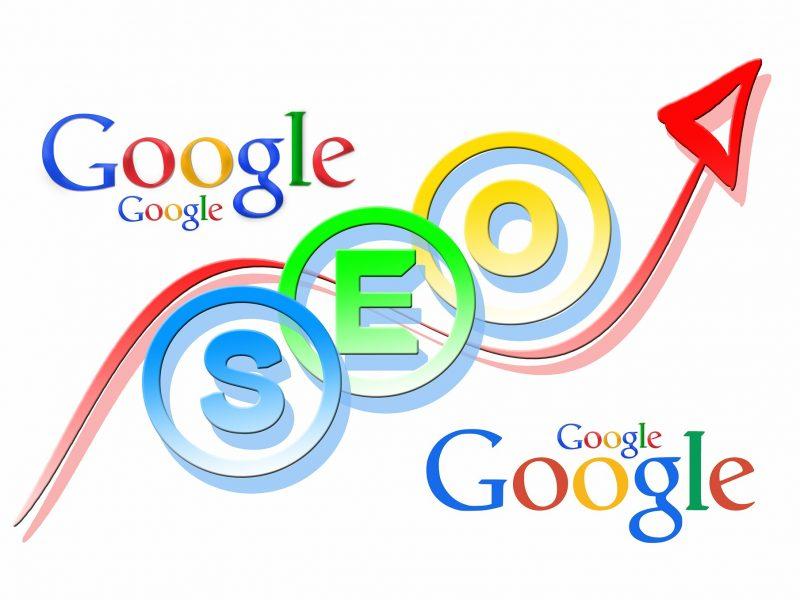 La vitesse de site web et l'impact sur le référencement. Découvrez nos 3 astuces