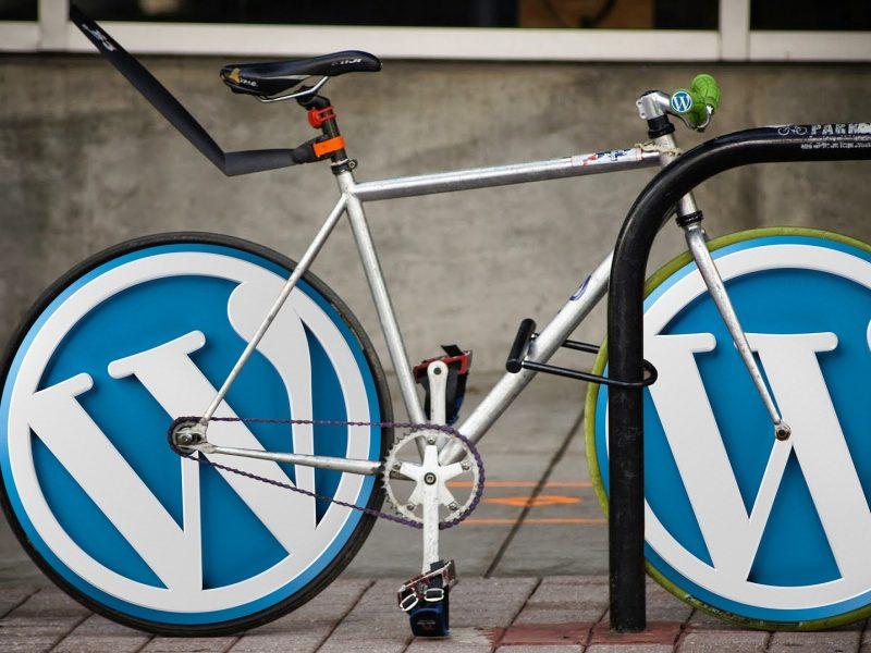Les meilleurs plugins Seo wordpress tout en un
