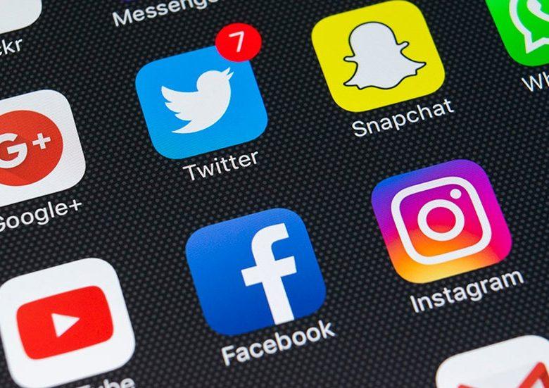 Qu'est ce que les réseaux sociaux en 2021 ?